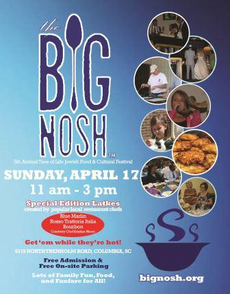 big-nosh-jewish-news3