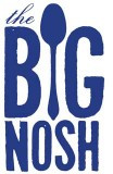 cropped-bignosh-small.jpg